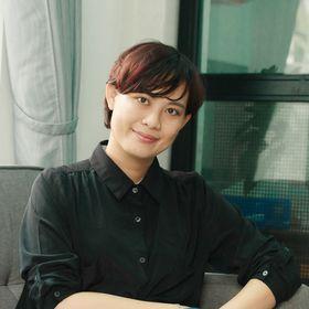 Hoang Oanh le Khac