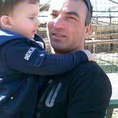 Gebop Minasyan