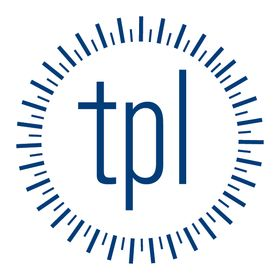TPL Lighting