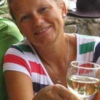 Katrin Tothova