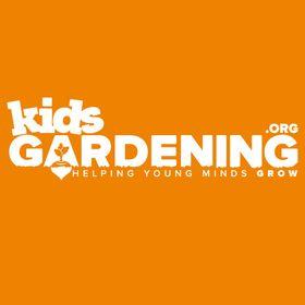 KidsGardening
