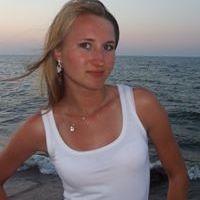 Ewelina Plewińska