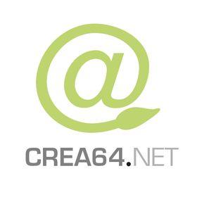 crea64
