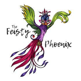 The Feisty Phoenix