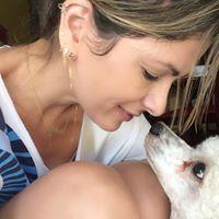 Leticia Tostes