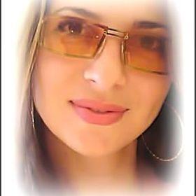 Marina Lenz