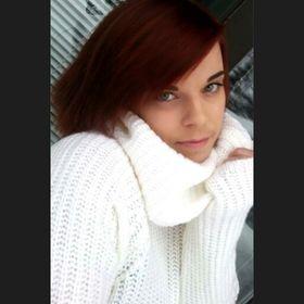 Katja Toppala