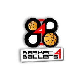 Basket4Ballers