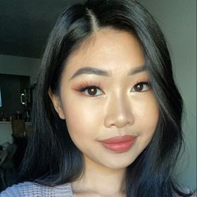 Katherine Le