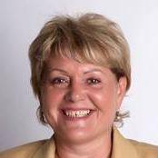 Tamara Vagenasová