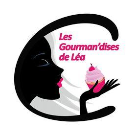 Les Gourman'dises de Léa