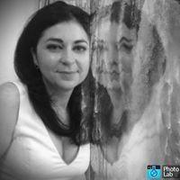 Lavinia Zamfir