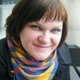 Christina Lunda