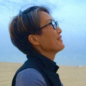 yunsun chung-shin