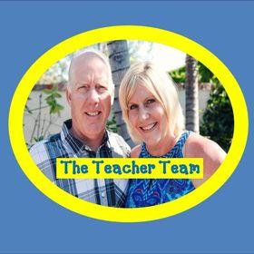 The Teacher Team