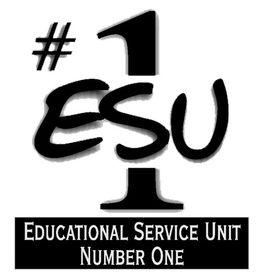 ESU #1 Wakefield