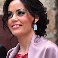 Christina Dodoura