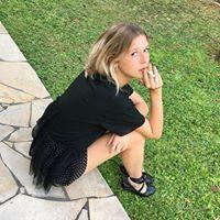 Juliette Méo