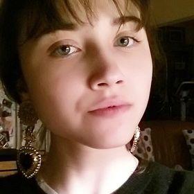 Lisa Garcia