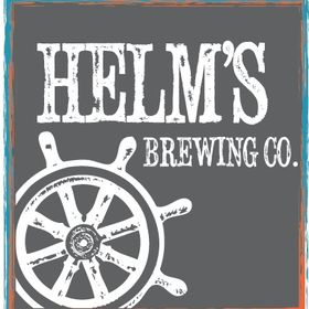 Helms Brewing