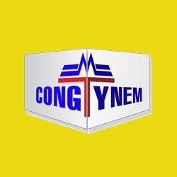 Congtynem.com