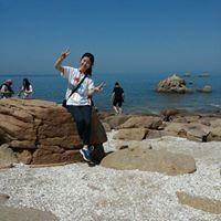 Dahye Lim