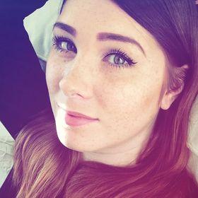 Henna Wallin