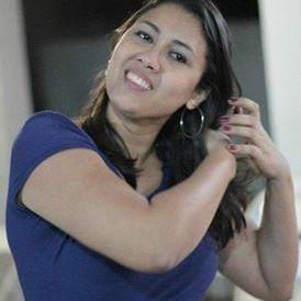 Karlynha Fonseca