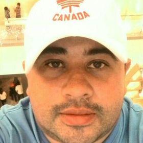 Larry Alberto Aguilar Mora
