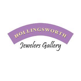 Hollingsworth Jewelers Gallery