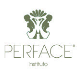 PERFACE Instituto de Cirurgia Plástica
