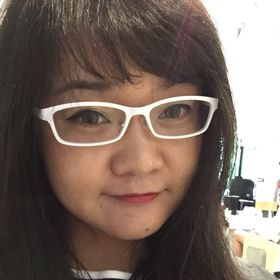 Ding Li