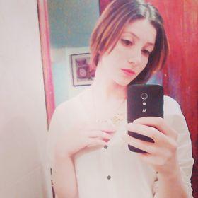 Neidy Dayhana