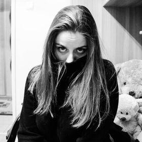Andreea Niculae