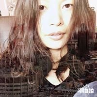 Erin Su