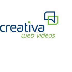 Creativa WebVideos