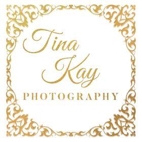 Tina Kay Photography