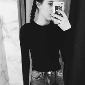 ••madda••
