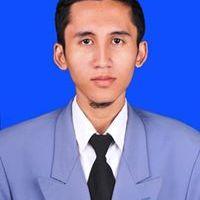 Mohammad Kholish