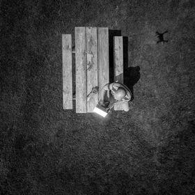 Giovanni Arroyo Photography
