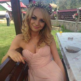 Sabina Lelcu