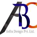 ABC Infra Design Pvt. Ltd.