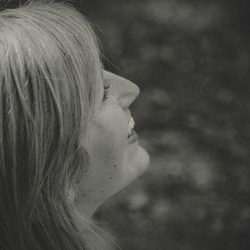 Karolina Koziel Photography