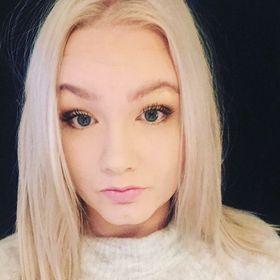 Charlotte Fredriksen