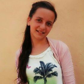 Andreea Onescu