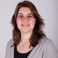 Nathalie Hijmering