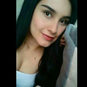 Jessica Girón