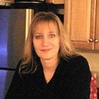 Mary Maropakis