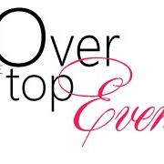Over the Top Events Jaime Korey