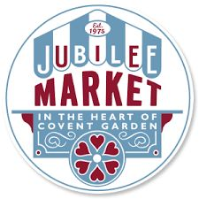 Jubilee Market London
